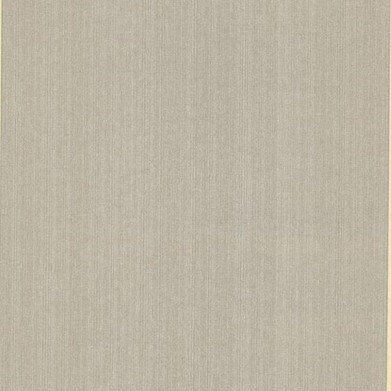 62-65855 Serene Olive Kenneth James Wallpaper