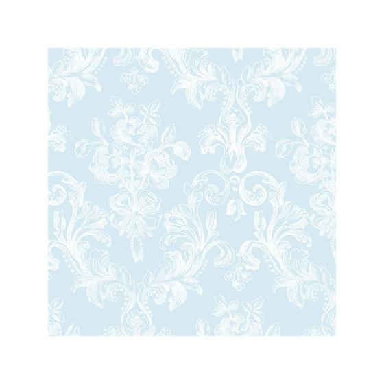 Gc29825 Grand Chateau Norwall Wallpaperdiscontinued Limted Stock Call For Availability