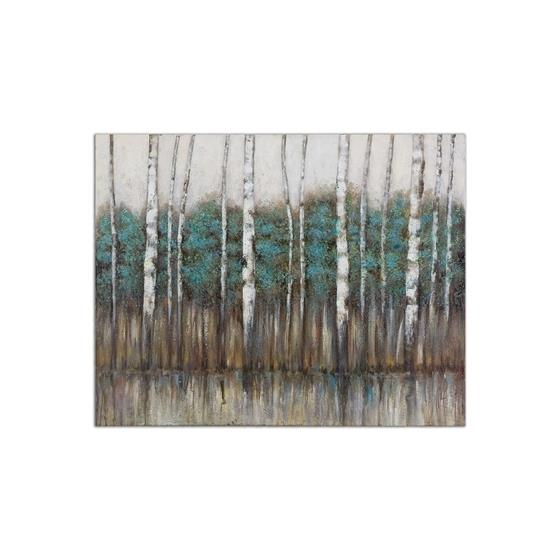 34284 Edge Of The Forest by Uttermost-3