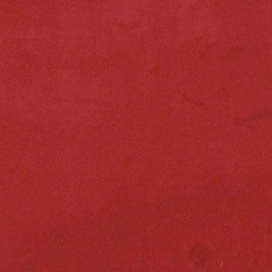 A3182 Red