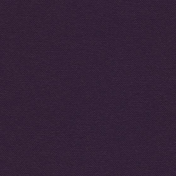 31861.10.0 Freedom Jam Purple Upholstery Solids Plain Cloth Fabric by Kravet Contract