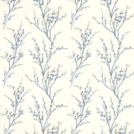 3621179 Pussy Willow Off White/Seaspray Laura Ashl