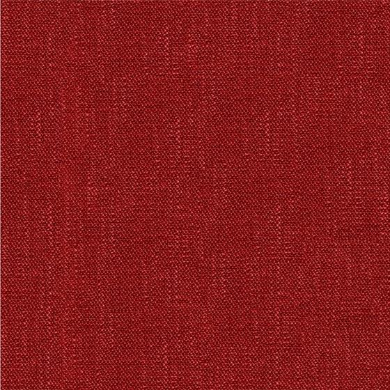 31682.9.0 Red Upholstery Solids Plain Cloth Fabric by Kravet Smart