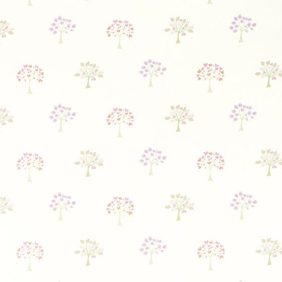 3439619 Laura Ashley Wallpaper