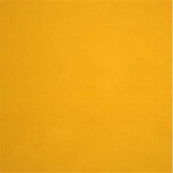 26687.40.0 Yellow Upholstery Solids Plain Cloth Fa