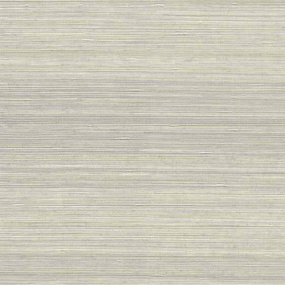 8095 Vinyl Silk And Abaca, Spice Market Grasscloth