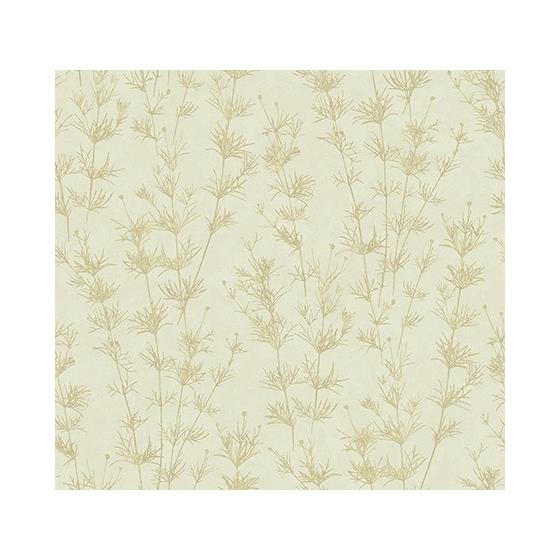 EC51308 Eco Chic II by Seabrook Wallpaper