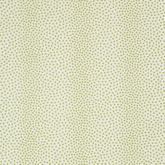 34710.13.0 White Upholstery Animal Insects Fabric by Kravet Design