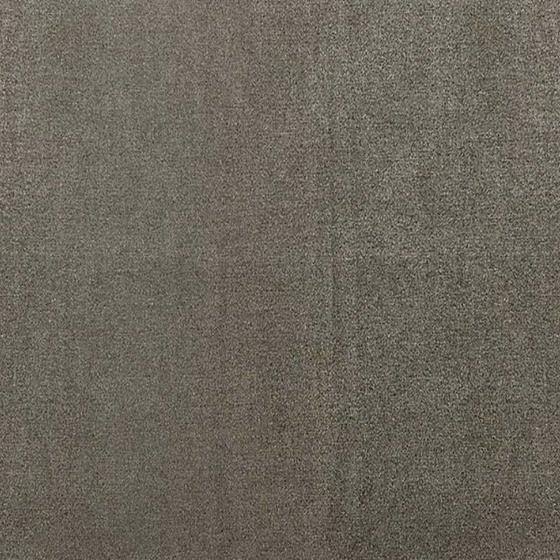 A9 00032800 Resistance Easy Clean Fr Greige By Aldeco Fabric