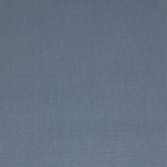 A9470 Periwinkle