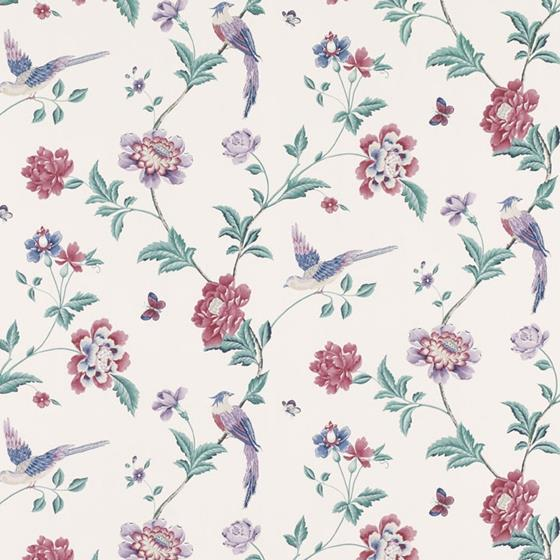 3519574 Laura Ashley Wallpaper