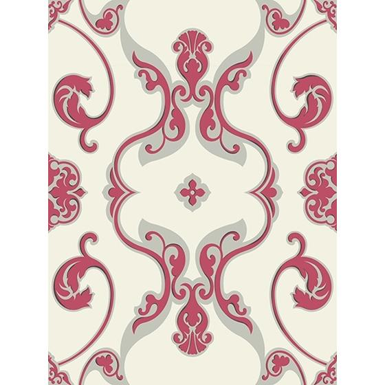 EC51701 Eco Chic II by Seabrook Wallpaper