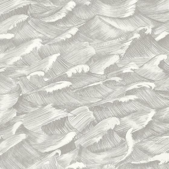 103/13055 Columbus Cole and Son Wallpaper