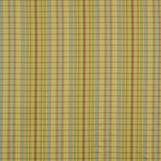 185424 Tiny Plaid Tulip by Robert Allen