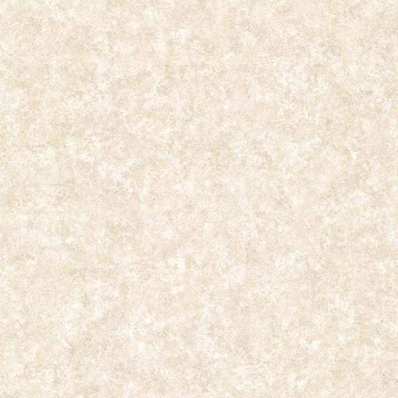 2530-20537 Satin Classics IX Beige Textured Mirage