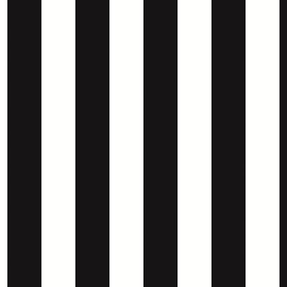 BW28702 Stripes and Damasks 3 Norwall Wallpaper