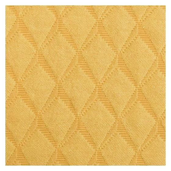 15381-268 Canary - Duralee Fabric
