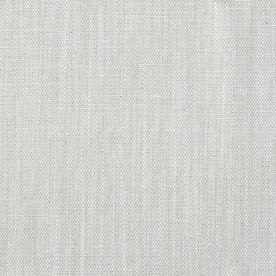 CLARION, 92J6471 by JF Fabric