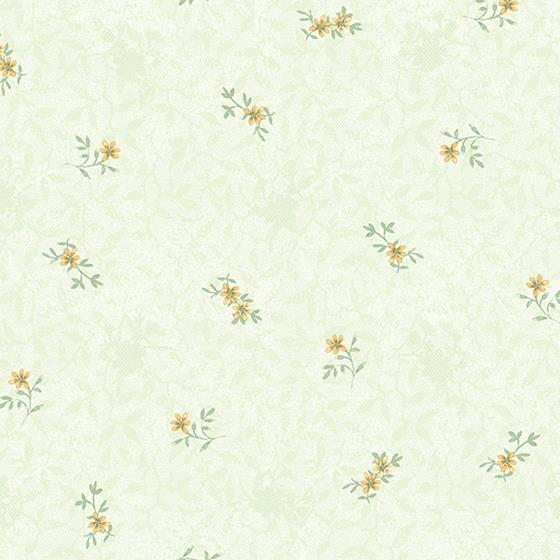 PP35514 Pretty Prints 4 Norwall Wallpaper