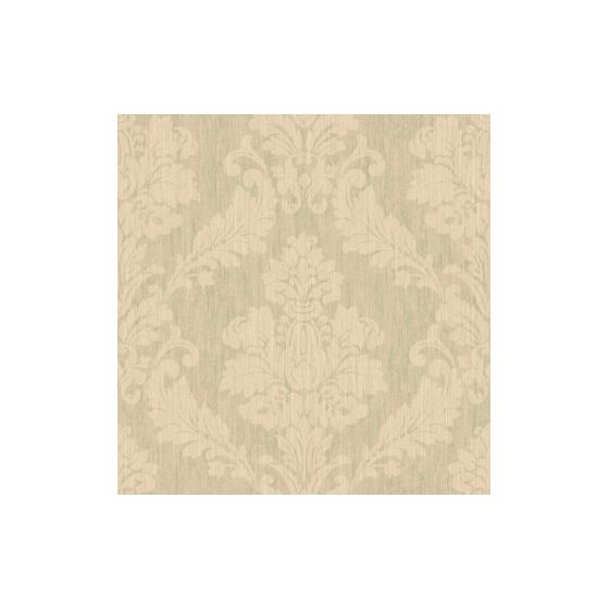 CL60302 SBK25043 Claybourne Seabrook Wallpaper Traditional/Classic