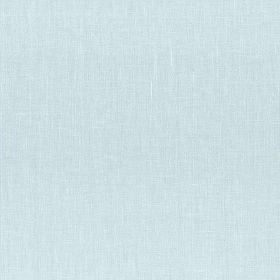 HARK-8 Breeze by Stout Fabric