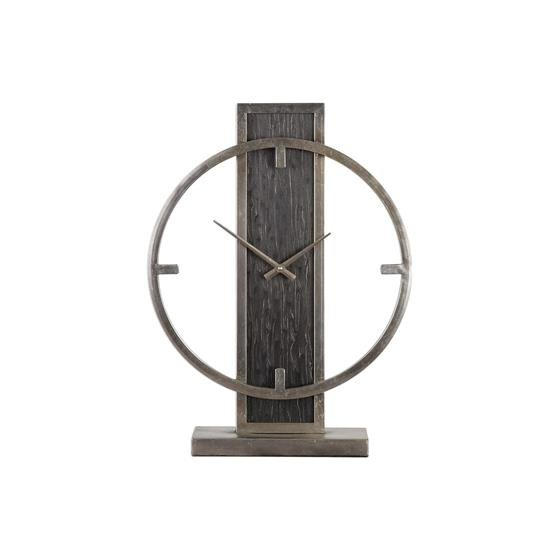 06443 Nico by Uttermost-3