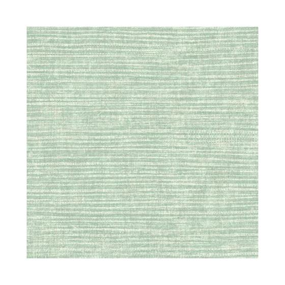 MS6508 Raffia by Inspired by Color