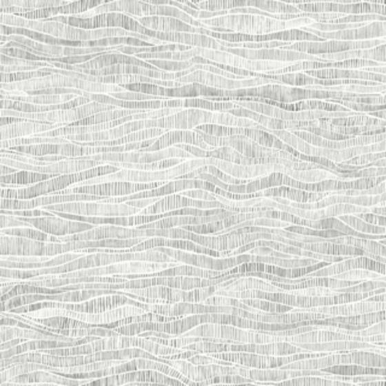 115-13039 Meadow, Soot Print by Cole and Son Wallp