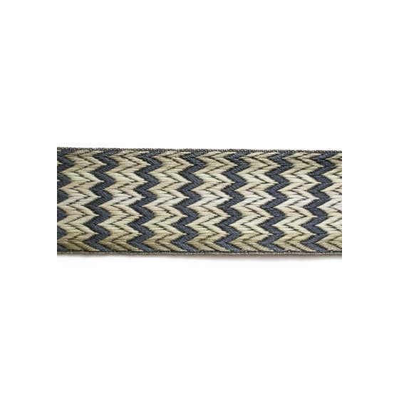 TL10091.816.0 Flair Brown N/A Groundworks Fabric