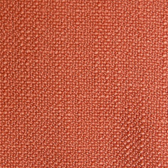A9 0023T199 Linus Coral By Aldeco Fabric