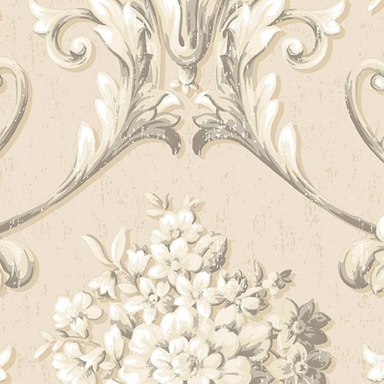CS35624 Norwall Classic Silks II Norwall Wallpaper