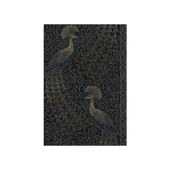 116 8030 Pavo Parade Metallic Novelty Cole and Son Wallpaper