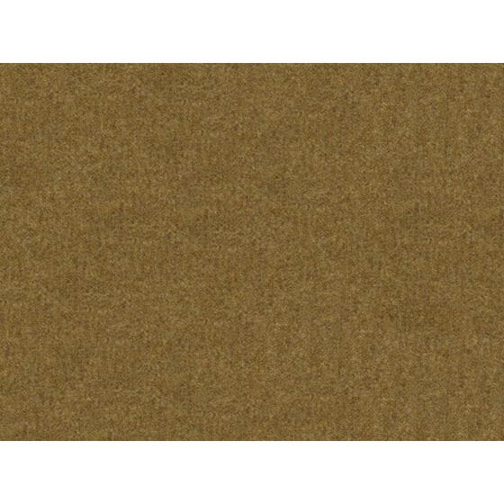 33127.630.0 Beige Upholstery Solids Plain Cloth Fabric by Kravet Couture