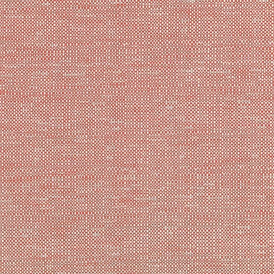 Bk 0007K65118 Chester Weave Coral By Boris Kroll Fabric