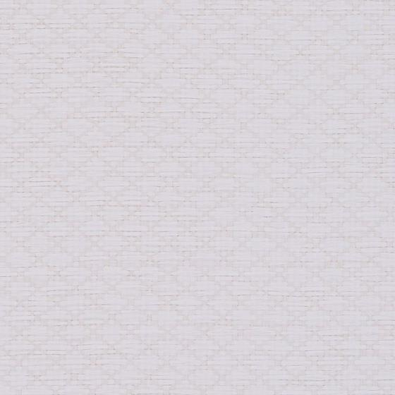 1321 Quilted Weave - Perfect White
