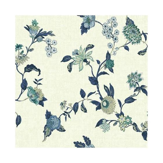 GC8710 Graceful Garden Trail by Inspired by Color