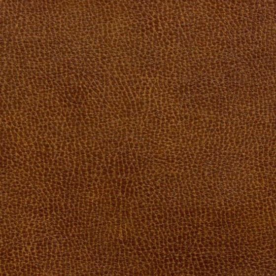 NOSE-5 Noseda Saddle brown n/a faux leather - Stout Fabric