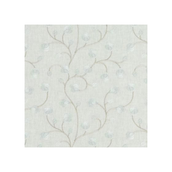 32825-277 Baby Blue Duralee Fabric