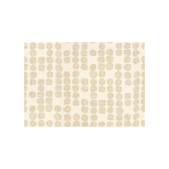 GWF-3428.116.0 Solstice White N/A Groundworks Fabric