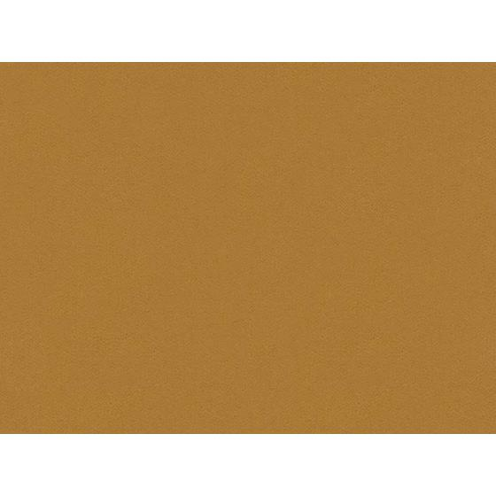 33779.606.0 Minnelli Caramel Brown Upholstery Solids Plain Cloth Fabric by Kravet Design