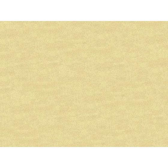 33535.411.0 Metallic Velvet Smoked Pearl Silver Upholstery Metallic Fabric by Kravet Couture