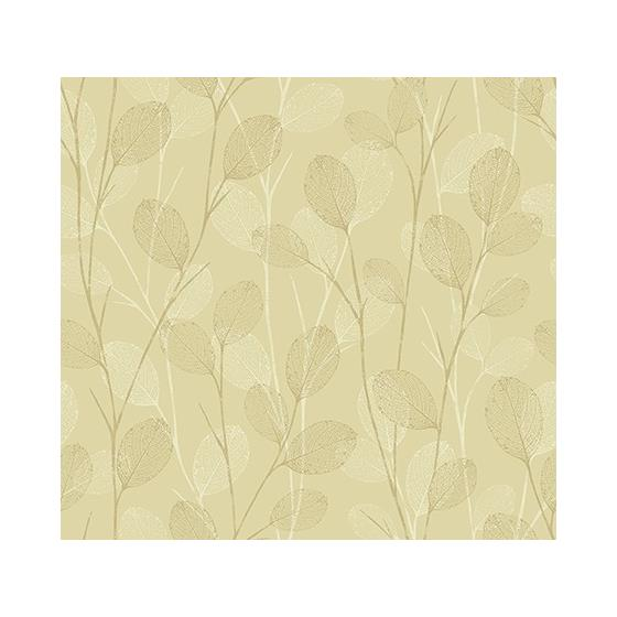 EC50208 Eco Chic II by Seabrook Wallpaper